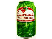 GUARANA Lattina resized medium