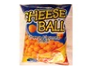 regent cheese ball